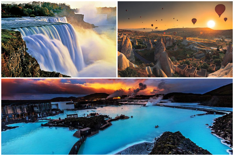 travel- India TV Hindi