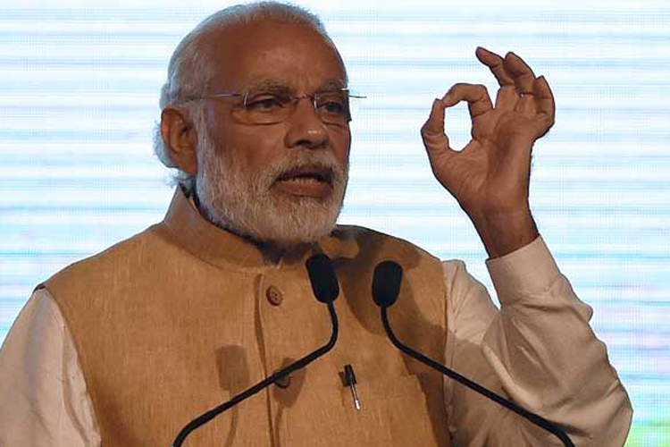 प्रधानमंत्री नरेन्द्र मोदी आज करेंगे शिक्षा सम्मेलन का उद्घाटन, 350 से ज्यादा उप-कुलपति और निदेशक कर- India TV Hindi