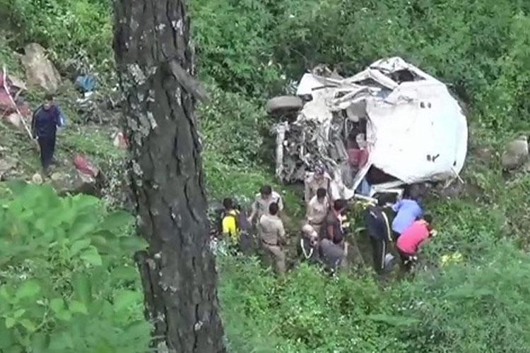Uttarkashi accident- India TV Hindi