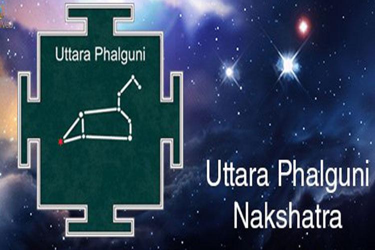 sun transit uttara phalguni nakshatra- India TV Hindi