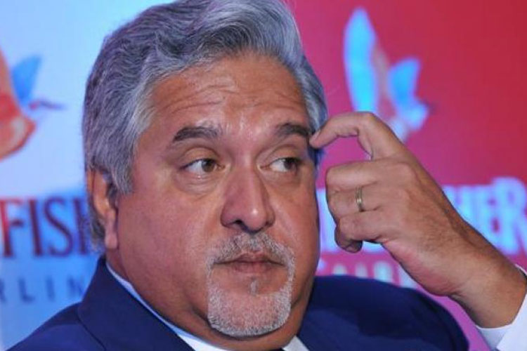 Charge sheet of CBI against Vijay Mallya likely in a month, bank officials may be included | PTI Fil- India TV Hindi