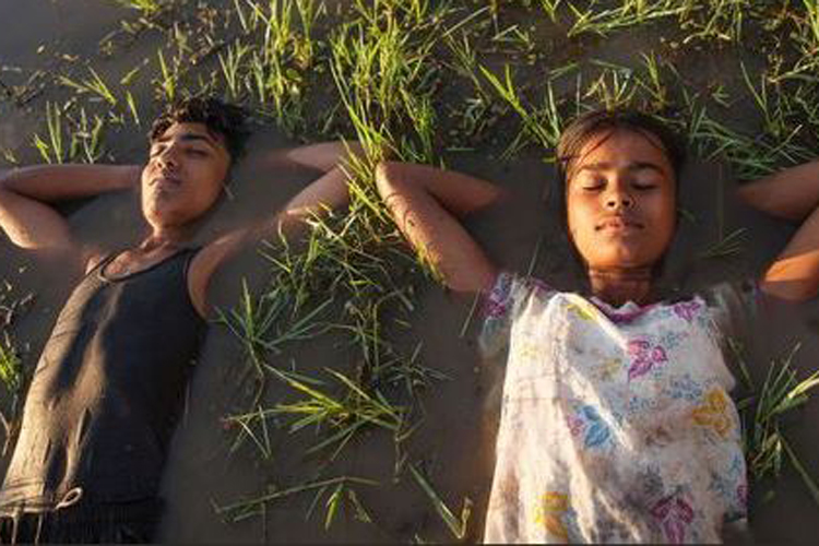 Village Rockstars- India TV Hindi