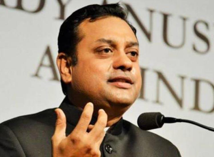 कांग्रेस, टुकड़े-टुकड़े गैंग, भाजपा- India TV Hindi