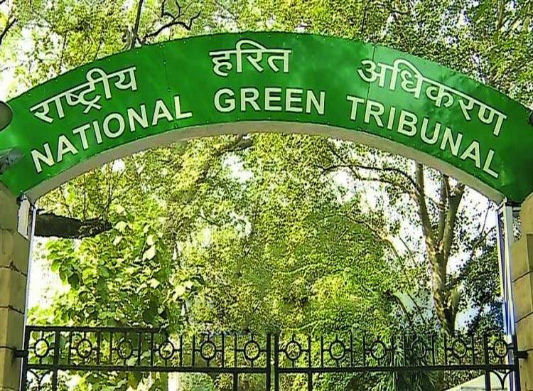NGT, climate change- India TV Hindi