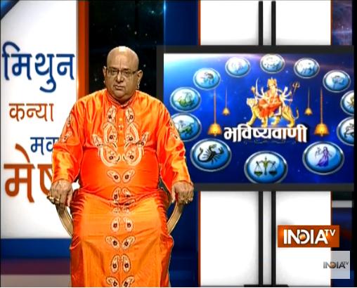 rashifal 2018- India TV Hindi
