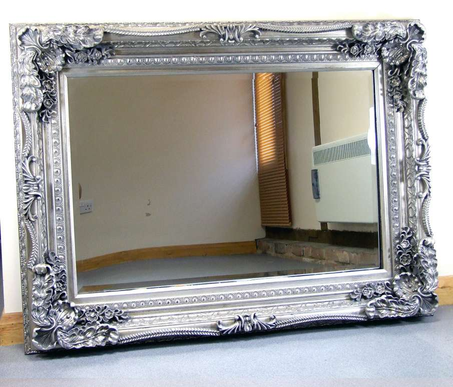 Mirror- India TV Hindi