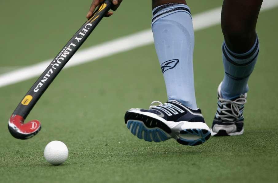 Hockey World Cup- India TV Hindi