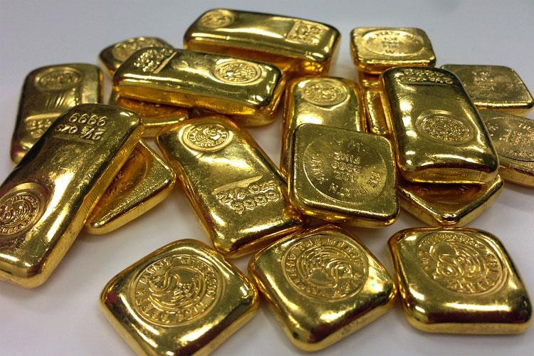 DRI seizes more than 100 kg smuggled gold within 48 hours   Pixabay- India TV Hindi