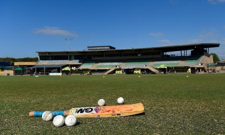 Cricket Bat and Ball- India TV Hindi