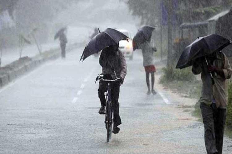 heavy rains- India TV Hindi