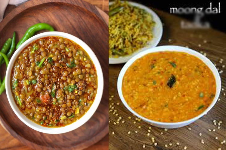 Moong dal- India TV Hindi