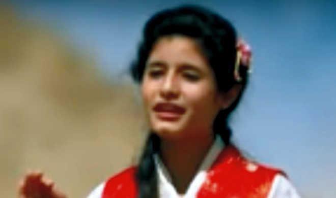 सिंगर- India TV Hindi