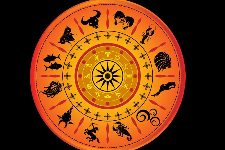 Horoscope 29 october 2018- India TV Hindi