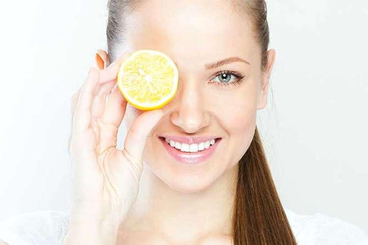 skin care tips- India TV Hindi