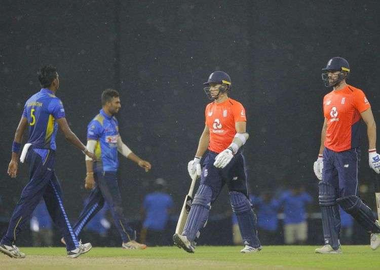 SL vs ENG- India TV Hindi