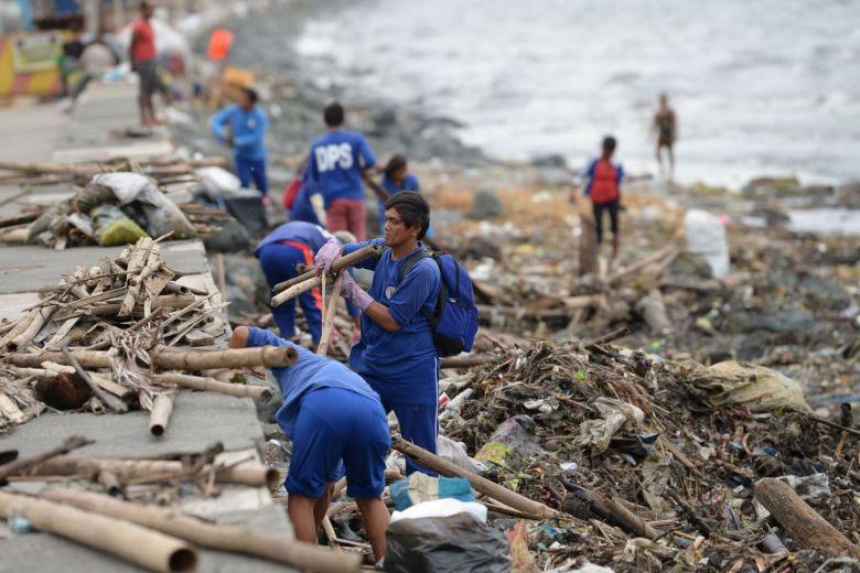 typhoon- India TV Hindi