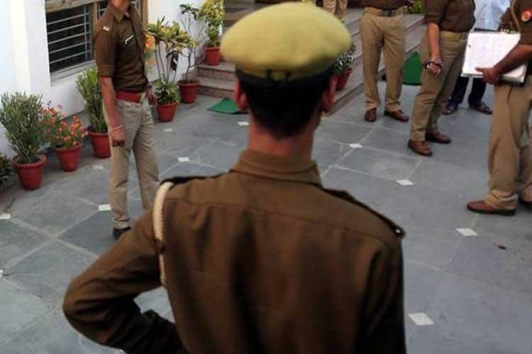 up police recruitment- India TV Hindi
