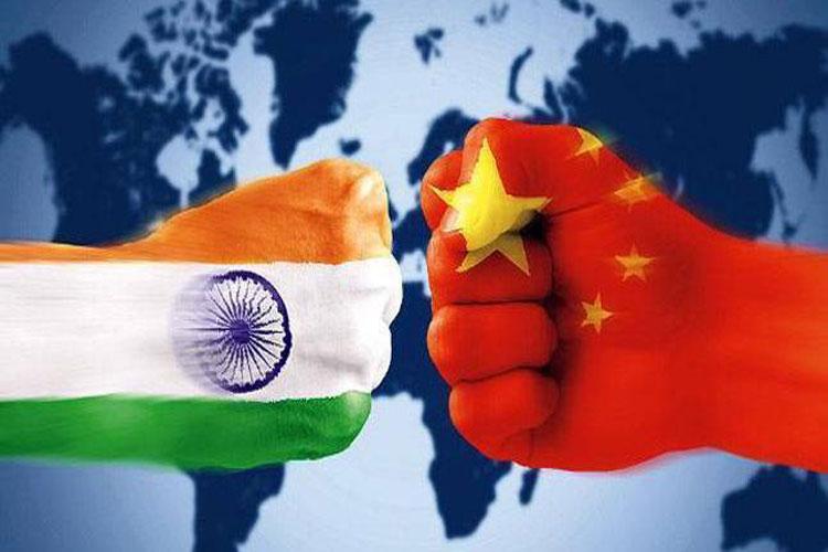 China-India- India TV Hindi