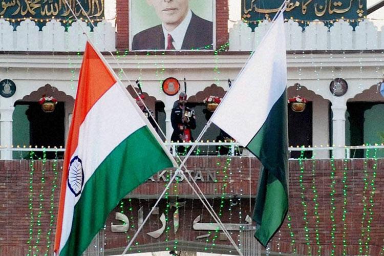 India-Kashmir-Pakistan- India TV Hindi