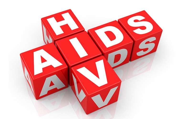एचआईवी-एड्स- India TV Hindi