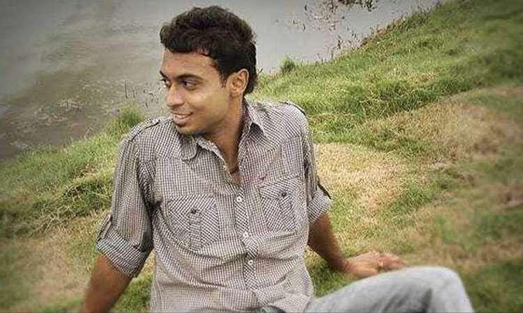 बंगाल के नंबर वन बैडमिंटन खिलाड़ी की करंट लगने से मौत- India TV Hindi