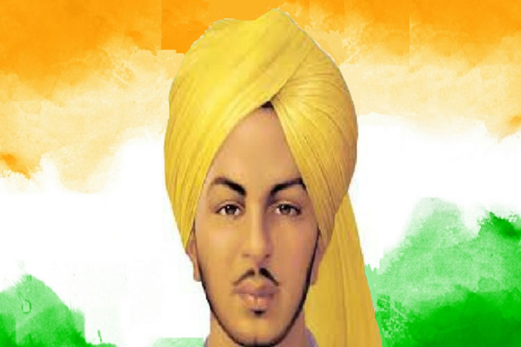 Bhagat Singh- India TV Hindi