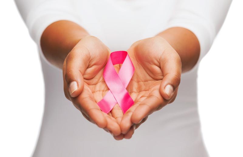 Breast Cancer- India TV Hindi