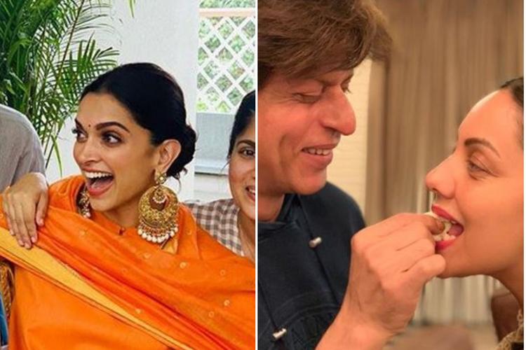 Latest Bollywood News November 2- India TV Hindi