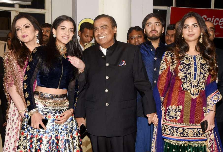 Mukesh- India TV Hindi