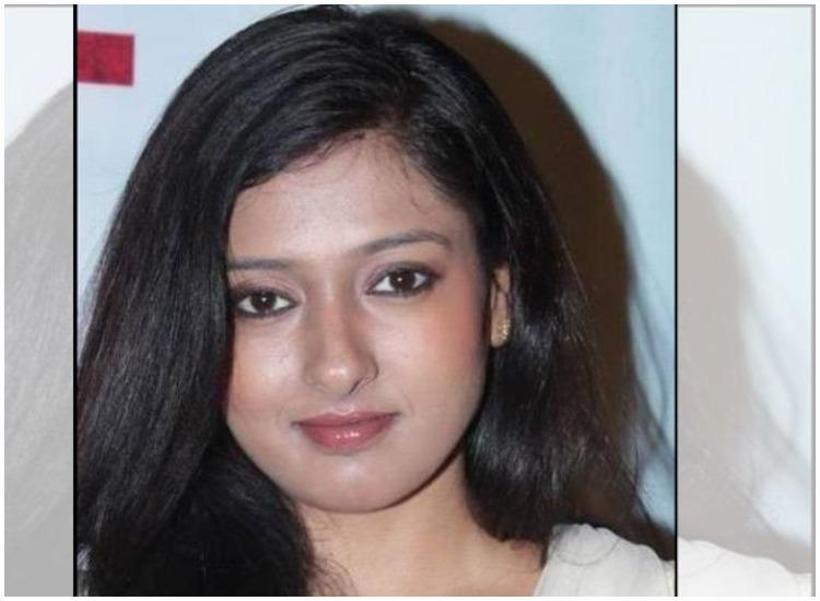 Gayathri raghuram- India TV Hindi