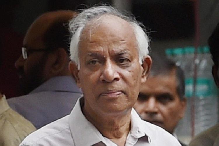 कोयला घोटाला: पूर्व कोयला सचिव सहित पांच अन्य दोषी करार - India TV Hindi