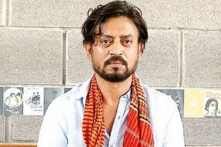 Irrfan Khan- India TV Hindi