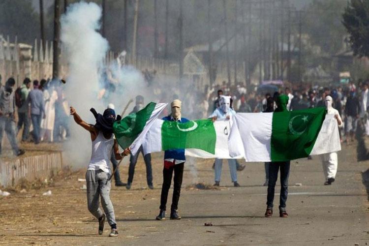 Jammu and Kashmir- India TV Hindi