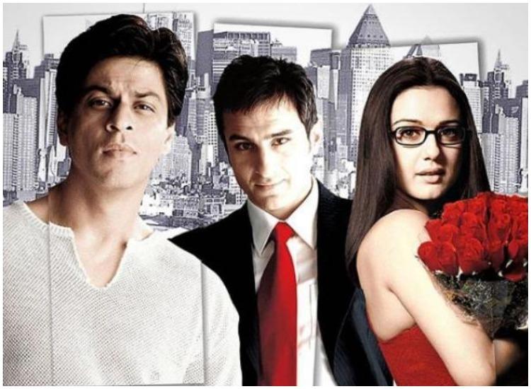Kal ho na ho- India TV Hindi