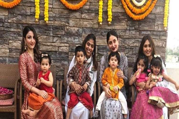 kareena kapoor khan- India TV Hindi