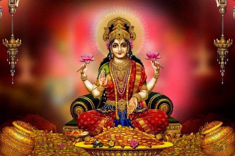 Goddess Durga- India TV Hindi