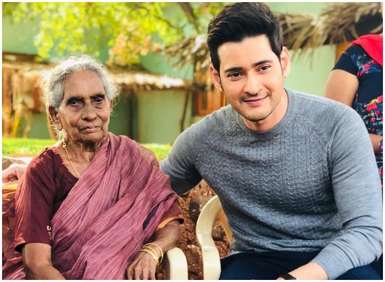Mahesh babu- India TV Hindi