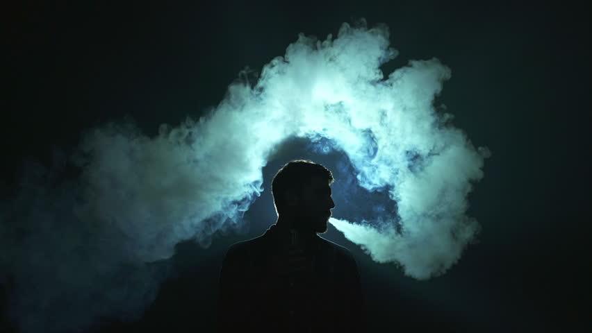 COPD- India TV Hindi