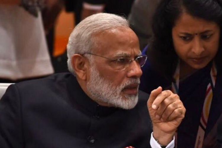 पीएम मोदी जी-20 बैठक में शामिल होने के लिए आज होंगे रवाना, आगामी चुनौतियों से निपटने के तरीकों पर कर- India TV Hindi