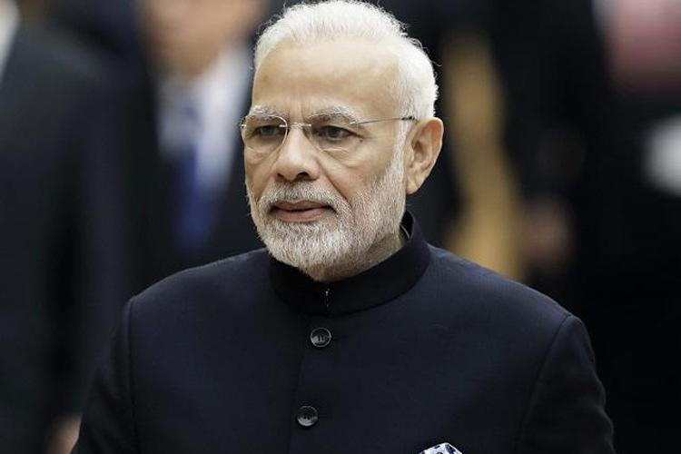 देश में चुनाव प्रचार और विदेशों में राष्ट्राध्यक्षों के सम्मेलनों ने बढ़ाई मोदी की व्यस्तता - India TV Hindi