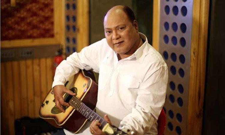 RIP Mohammad Aziz- India TV Hindi