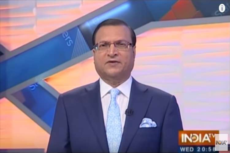 Rajat Sharma Blog, kartarpur corridor, india, pakistan- India TV Hindi