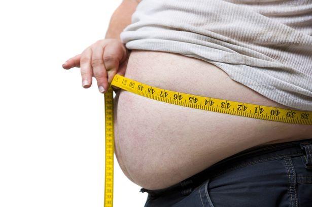 Obesity- India TV Hindi