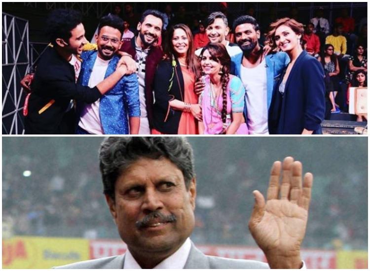 Dance plus 4- India TV Hindi