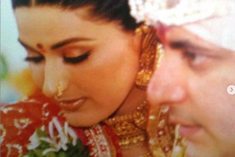 Sonali Bendre- India TV Hindi