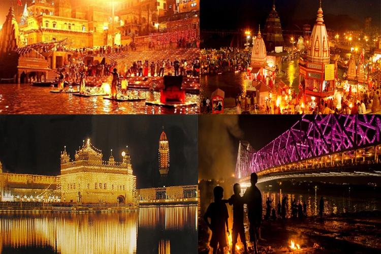 diwali 2018- India TV Hindi