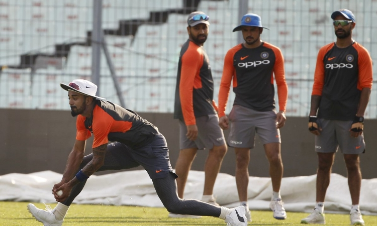 INDIA vs WEST INDIES, 1st T20- India TV Hindi