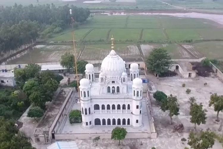 Kartarpur- India TV Hindi