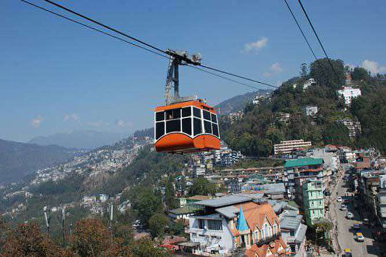 Vaishno Devi- India TV Hindi