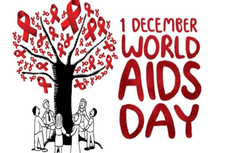 World aids day- India TV Hindi
